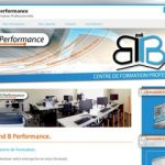 bandbperformance