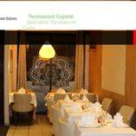 Restaurant Gujarat Montreuil