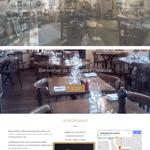 l'Ardoise restaurant