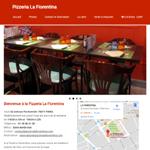 Pizzeria La Fiorentina