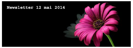 newsletter-12-mai-2014