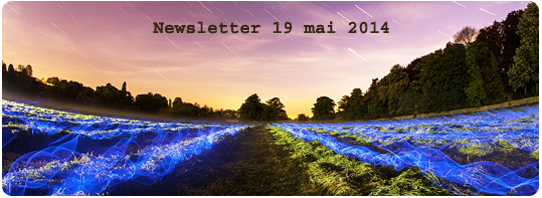newsletter-19-mai-2014