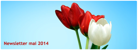 newsletter-mai-2014