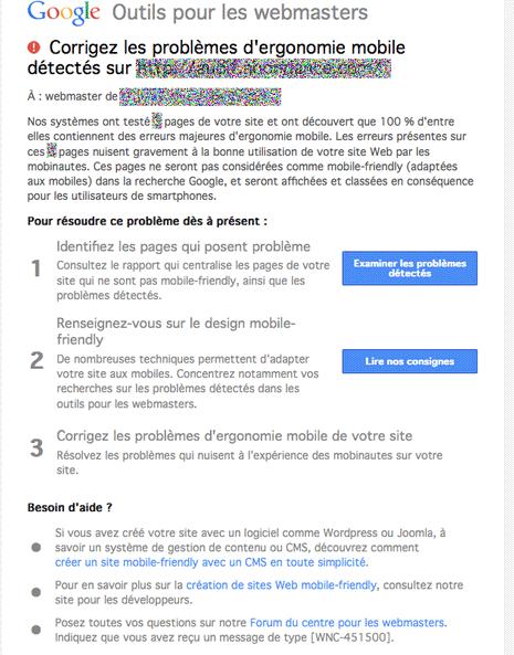 googlemessage