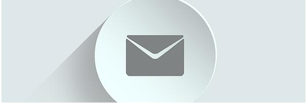 emailing yeleena