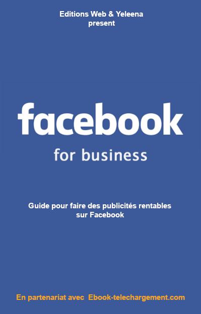 facebook business yeleena